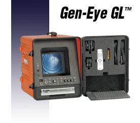 Gen - Eye GL