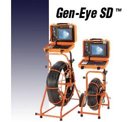 Gen - Eye SD